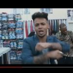 Aston Merrygold – Get Stupid: testo, traduzione e video ufficiale