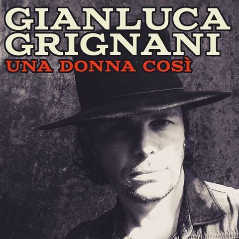 gianluca-grignani-una-donna-cosi-2016-artwork