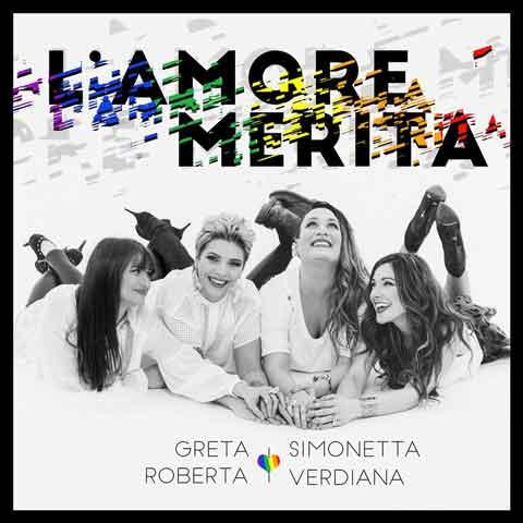 greta-simonetta-roberta-verdiana-lamore-merita-artwork