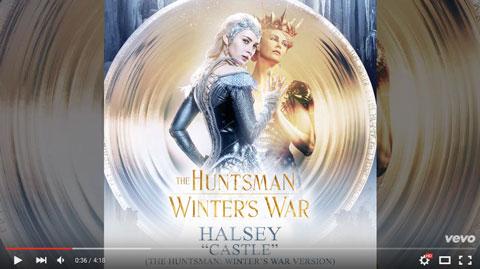 halsey-castle-The-Huntsman-Winter's-War-Version