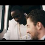 Robin Schulz, Heatwave feat. Akon è il nuovo singolo: testo, traduzione e video ufficiale