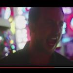 James Morrison – I Need You Tonight: traduzione testo e video ufficiale