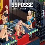 """""""Il tempo Le parole Il suono"""" nuovo album dei 99 Posse in uscita: tracklist"""