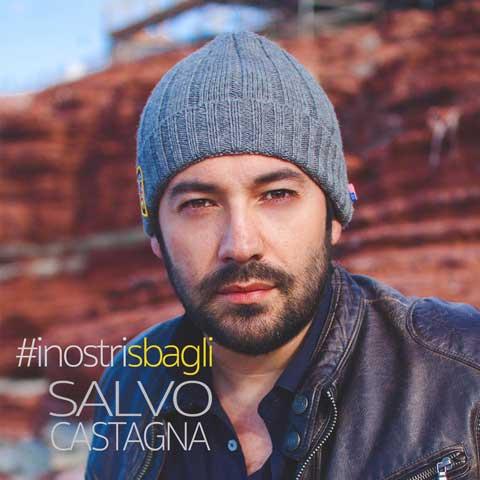 inostrisbagli-album-cover-salvo-castagna