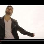 """""""Io E Te = La Soluzione"""" secondo singolo da solista di Alessio Bernabei: testo e video ufficiale"""