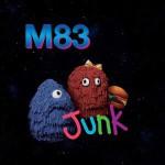 M83 e il nuovo album Junk in uscita: tracklist