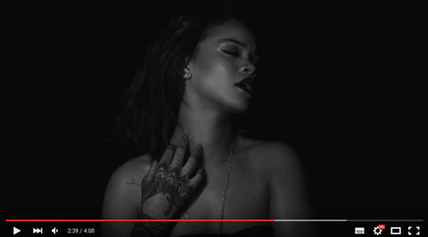 kiss-it-better-official-video-rihanna