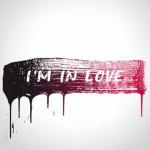 Kygo, I'm in Love: testo, traduzione e video feat. James Vincent McMorrow