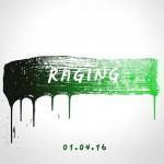 Kygo – Raging feat. Kodaline: testo, traduzione e audio + lyric video