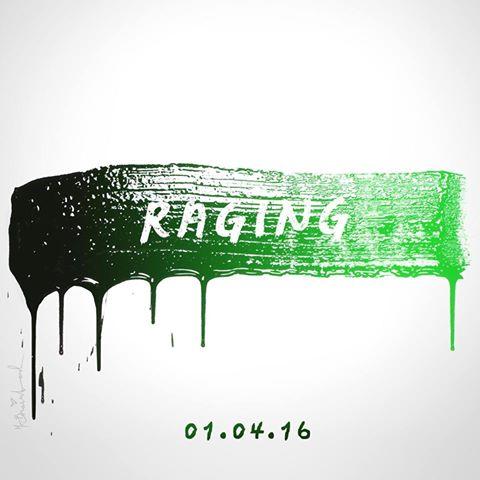 kygo-raging-artwork