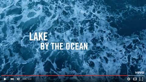 lake-by-the-ocean-lyric-video-maxwell