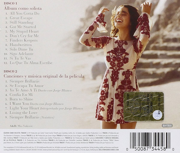 lato-b-copertina-album-tini