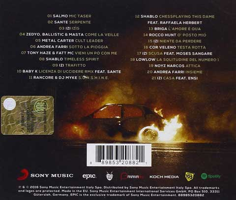lato-b-copertina-zeta-soundtrack