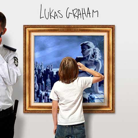 lukas-graham-cover-album-2016