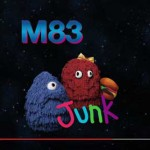 M83 – Go! feat Mai Lan: testo, traduzione e audio