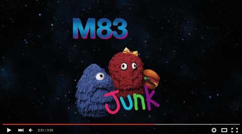 m83-go-audio