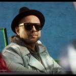 Jay Sean feat. Sean Paul – Make My Love Go è il nuovo singolo: testo, traduzione e video ufficiale + remixes