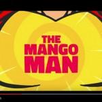 Alex Gaudino vs Nari&Milani – MangoMan: testo, traduzione e video