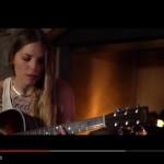 Skylar Grey, Moving Mountains è il nuovo singolo: traduzione testo e video ufficiale