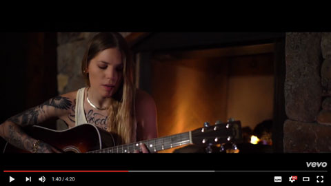 moving-mountains-video-skylar-grey