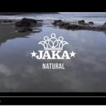 Jaka – Natural: video del nuovo brano in tutela dei nostri mari (Per dire no alle trivellazioni petrolifere)
