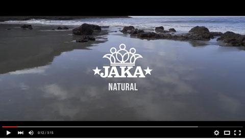 natural-videoclip-jaka