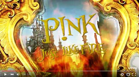 pink-just-like-fire-audio