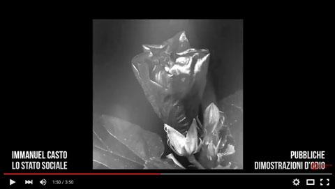 pubbliche-dimostrazioni-d-odio-videoclip-immanuel-casto