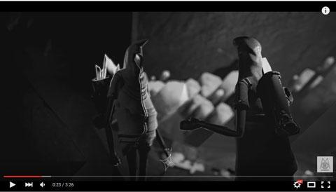 reminder-videoclip-moderat