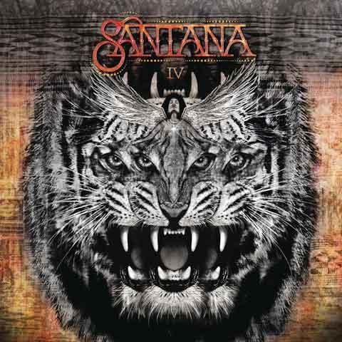 santana-iv-album-cover-2016