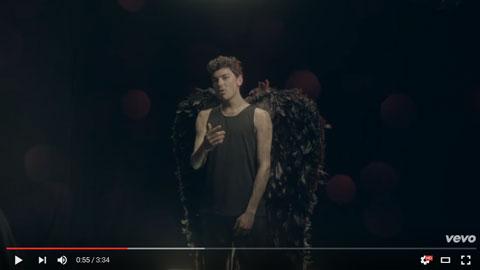 scusa-videoclip-izi