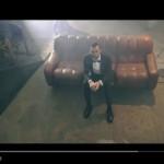 Solo due satelliti nuovo singolo di Marco Mengoni firmato da Giuliano Sangiorgi: testo e audio + video ufficiale