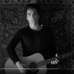Stereophonics – Song For The Summer: traduzione testo e video