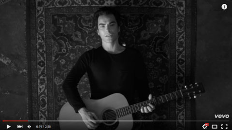 song-for-the-summer-videoclip-stereophonics