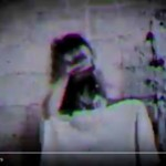 Lacuna Coil – The House Of Shame: traduzione testo e lyric video