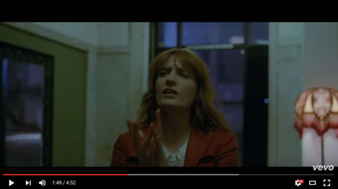 third-eye-video-florence-and-the-machine