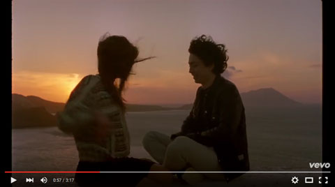 this-girl-video-Kungs-vs-Cookin-on-3-Burners