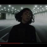 Negramaro, Tutto qui accade è il nuovo singolo: testo e audio + video