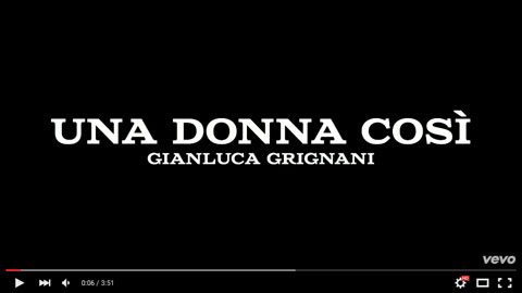 una-donna-cosi-lyric-video-2016-grignani