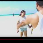 Kaskade & Cid – Us: traduzione testo e video ufficiale + remixes