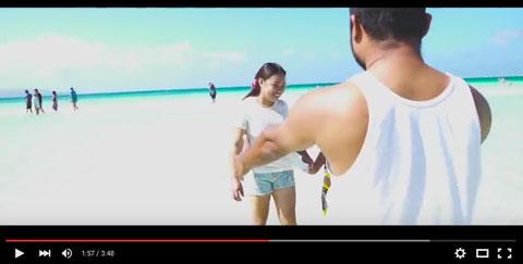 us-videoclip-kaskade