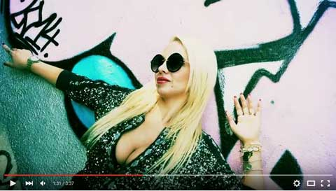 wats-up-video-barby-g