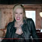 Auryn, Who's loving you? feat. Anastacia è il nuovo singolo: testo, traduzione e video ufficiale