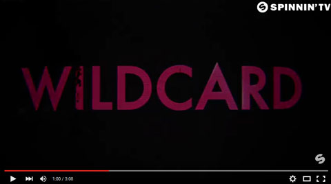 wildcard-lyric-video-KSHMR