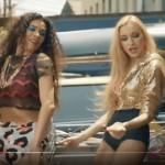 Global Deejays & Danny Marquez – Work feat. Puppah Nas-T & Denise: video, testo e traduzione