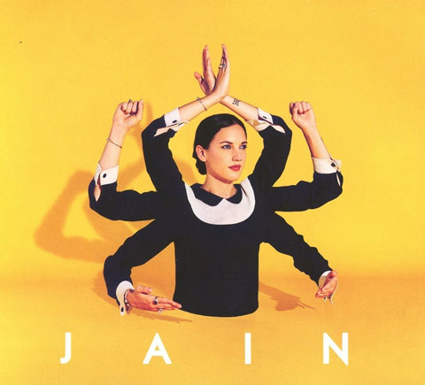 zanaka-album-cover-jain