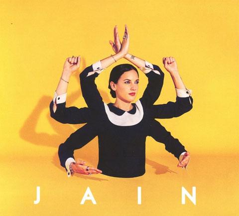 zanaka-album-cover-jain