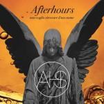 Afterhours – Non voglio ritrovare il tuo nome: testo e audio