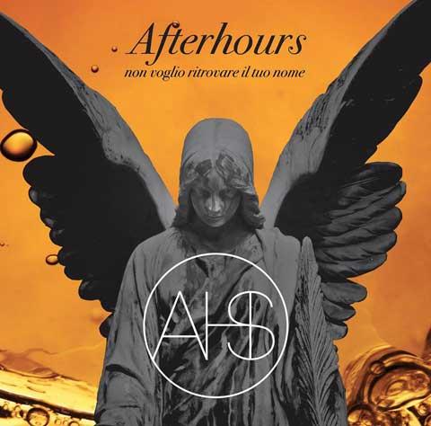 Afterhours-Non-voglio-ritrovare-il-tuo-nome-cover