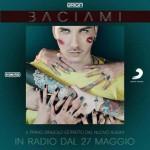 Baciami nuovo singolo di Briga in radio: testo e audio + video